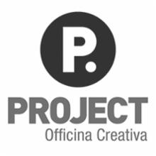 Project Officina Creativa